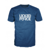 LF16: LOCKED COOL BLUE KoszuklaL