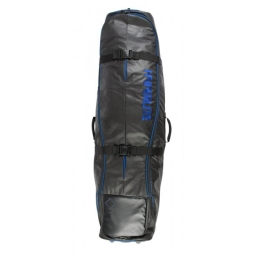 2016 Hyperlite Wheelie Bag