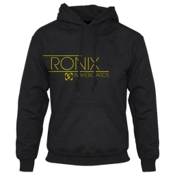 Ronix Charles Pullover