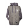 Liquid Force Genesis Zip Hoodie
