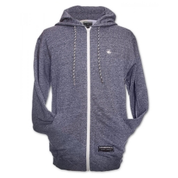 Liquid Force Fletcher Zip Hoodie