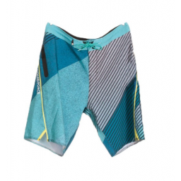Liquid Force Cipher Ascent Boardshorts