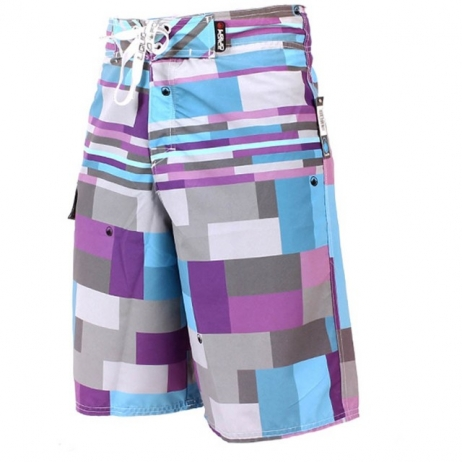 Liquid Force Box Out Boardshorts