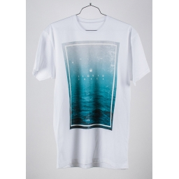 Liquid Force TOW Tee