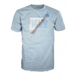 LF 15 TRIGGER koszulka L