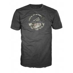 LF 15 PLANTED koszulka L