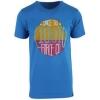 LF 15 COLLINS koszulka L