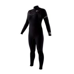 Body Glove Topaz 3/2 Wetsuit