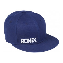 RX 14 The Blue 7 1/4 czapka