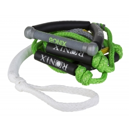 2017 Ronix BUNGEE Surf Rope