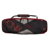 2017 Ronix  BATTALION PADDED BAG