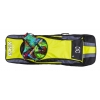 2017 Ronix LINKS WHEELIE PADDED BAG