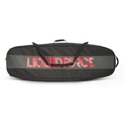 LF 17 WHEELED BAG L