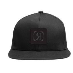 2018 Ronix DARKSIDE cap