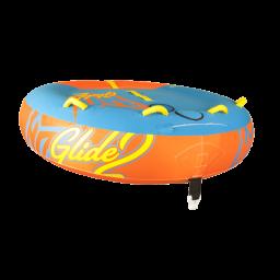 2016 HO Glide 2 tube