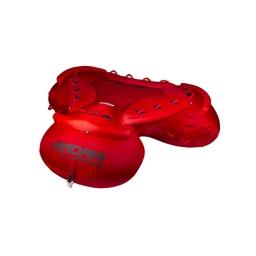 2016 Ronix Galaxy RED tube