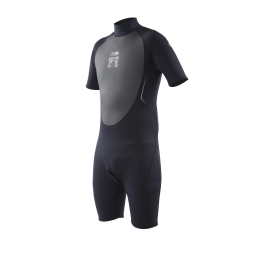 Body Glove PRO 3 2mm wetsuit