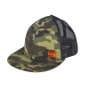 2016 Ronix Road Trip Fitted Hat