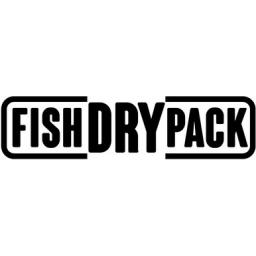 FISH DRYPACK