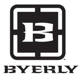 Byerly