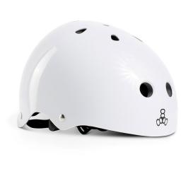 2016 Liquid Force Drop Helmet