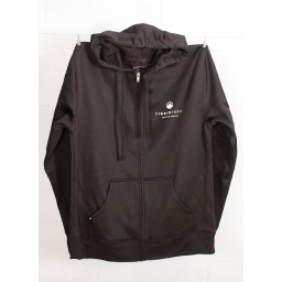 Liquid Force Standard Fleece