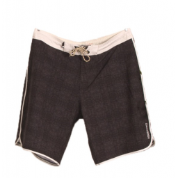Liqud Force Solace Classic Boardshorts