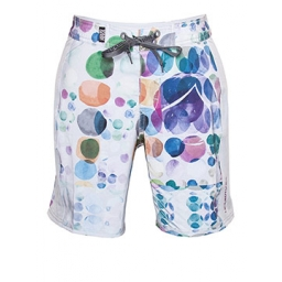Liquid Force Elements WMNS Boardshorts