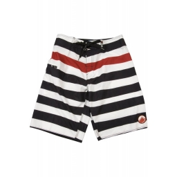 Liquid Force Big House Boardshorts