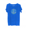 Liquid Force Anchored WMNS Tee