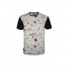 LF 15 AHOY koszulka L