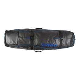 2017 Hyperlite WHEELIE BOARD BAG
