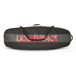 2017 Liquid Force WHEELED BAG XL