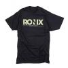 2017 Ronix MEGACORP BLK