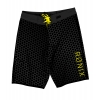 2017 Ronix HONEYCOMB boardshorts