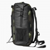 Fish Dry Pack Explorer 20 Black