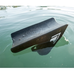 LF18 WAKESURF EDGE WAKE SHAPER