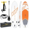 Deska SUP HYDRO FORCE AQUA JOURNEY