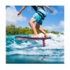 Wakefoil Surf Austin Keen
