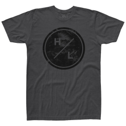 2019 Hyperlite Corpo  koszulka
