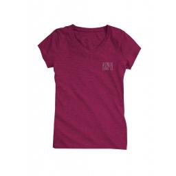2019 Ronix Signature WMN koszulka