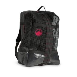 2019 Liquid Force MESH bag