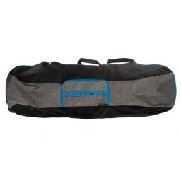 2019 Liquid Force DAY TRIPPER PACK UP Static BLK bag