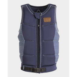 Follow 2019 Atlantis WMN NVY vest