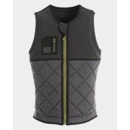 Follow 2019 S.P.R Free WMN CHAR vest