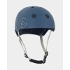 Follow 2019 Safety First NVY helmet