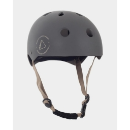 Follow 2019 Safety First GRY helmet