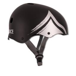 Liquid Force HERO 2019 CE Blk helmet
