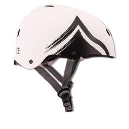 Liquid Force 2019 HERO CE WHT helmet