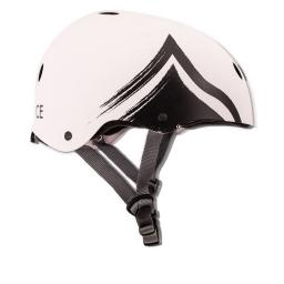 Liquid Force 2019 HERO CE WHT helmet